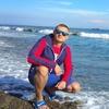 Андрей, 34, г.Владивосток