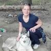Елена, 42, г.Клин