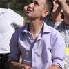 Камиль, 25, г.Семипалатинск