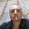 Вася, 31, г.Волгоград