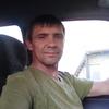 VLAD, 47, г.Актобе