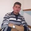Bася, 46, г.Бергамо