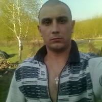 Александр, 32 года, Лев, Прокопьевск