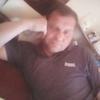 Oleg, 50, Vynnyky