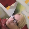 Аня, 35, г.Mosbach