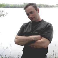 александр, 38 лет, Весы, Жашков