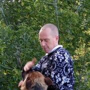 Иван 36 Бийск
