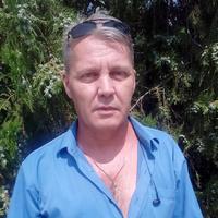 Вит, 55 лет, Весы, Волгодонск