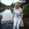 Svetlana, 49, Warsaw