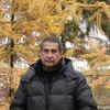 Эльдар, 56, г.Москва