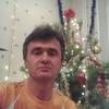 Міша, 50, г.Рожнятов