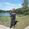 Viktor, 61, г.Тула