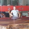 Геннадий, 46, г.Запорожье