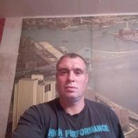 Игорь, 47 лет, Скорпион, Калуга