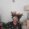 Marina, 55, г.Юрмала
