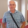 Вячеслав, 64, г.Краснодар