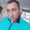 Михаил, 43, г.Нерюнгри