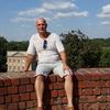 Yuriy, 45, Widzew