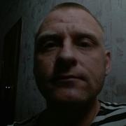 Игорь 34 года (Рак) на сайте знакомств Ростова-на-Дону