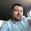 Эдуард, 36, г.Владикавказ