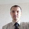 Ильдар, 39, г.Набережные Челны