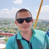 Виталий, 36, г.Ялта