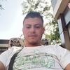 Ahmed, 29, г.Николаев