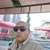Собир, 37, г.Иркутск