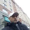 Viktor, 38, Novosibirsk