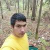 Нафис Хафизов, 24, г.Набережные Челны