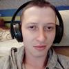 Вадим, 22, г.Усть-Каменогорск