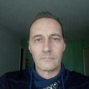 Александр 46 Узловая