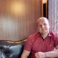 юрий, 33 года, Водолей, Москва