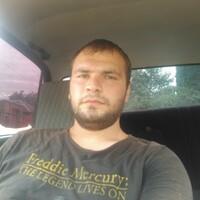 Arsen, 26 лет, Лев, Дигора
