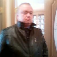 Сергей, 47 лет, Козерог, Курск