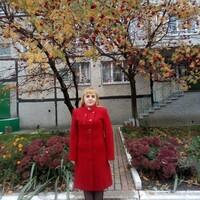Светлана, 40 лет, Козерог, Курск