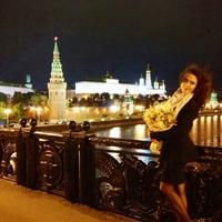 Кристина, 34 года, Близнецы, Астрахань