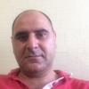 Гурген, 47, г.Москва