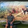 Сергей, 48, г.Ростов-на-Дону