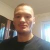 Сергей, 42, г.Великий Новгород (Новгород)