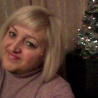 галя, 53 года, Дева, Киев