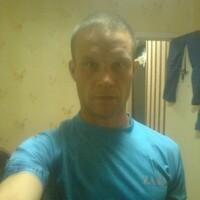 Леонид, 31 год, Дева, Оренбург