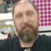 Артем, 32, г.Томск