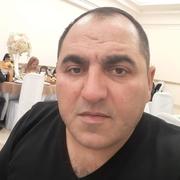 Hayk 37 Ереван
