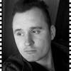 Alexey, 42, Sarny