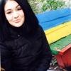 Сабина, 22, г.Киев