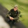 Игорь Ляшенко, 22, г.Троицк