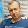 Андрей, 40, г.Исаклы