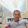 Слава Джаманов, 30, г.Екатеринбург