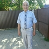 Сурен, 59, г.Горячий Ключ